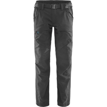 Gere 2.0 Pants Regular