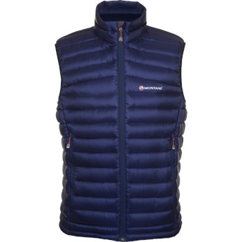 Featherlite™ Down Vest