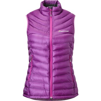 Featherlite™ Down Vest Women