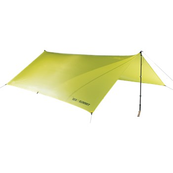 Escapist™ Ultra-Sil® 15D Medium Tarp