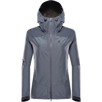Caracu Jacket Women