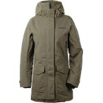 Frida II Parka Women