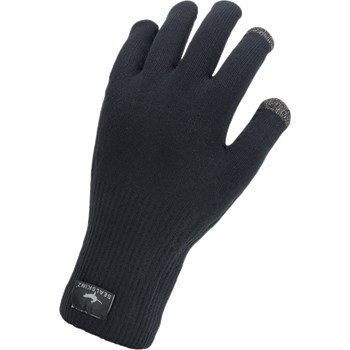 All Weather Ultra Grip Knitted Glove