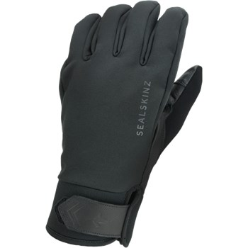 All Weather Insulated Glove Women