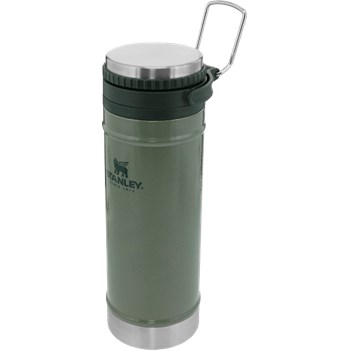 Classic French Press Travel Mug, 0.47 L