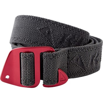 Gjord Stretch Belt 2.0
