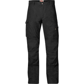 Barents Pro Trousers Long