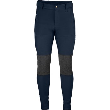 Abisko Trekking Tights